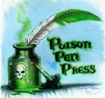 Poison Pen Press